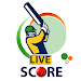 Download Cricket Live Line : Fastest live cricket score 1.4 APK