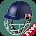 Download Cricket Training FullVersion_V17 APK