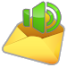 Download Cricket Visual Voicemail 3.42.06 APK