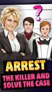 Download Criminal Case: Save the World! 2.25.1 APK