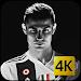 Download Cristiano Ronaldo Fondos 2.6 APK