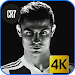 Download Cristiano Ronaldo Fondos 2.6 APK