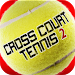 Download Cross Court Tennis 2 1.29 APK