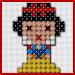 Download Cross-stitch 1.1.0 APK
