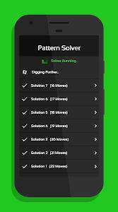 Download CubeX - Rubik's Cube Solver 2.2.0.0 APK