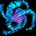 Download Cubic Patterns LWP Lite 1.3.4 APK
