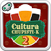 Download Cultura Chupistica 2 1.3 APK