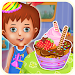 Download Cupcake Cooking Story 1.2 APK