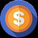Download MX Currency Converter 5.8.4 APK