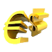 Download Currency rates 6.3.5 APK