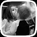 Download Cute Kids 1.0.0 APK