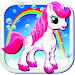 Download Cute Princess Pony Care 1.0.1 APK
