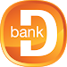 Download D-Bank 1.5.4 APK