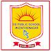Download D S Public School - Scozey 1.0 APK
