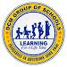 Download DC Model Sr. Sec. School, Ambala Cantt 9.2 APK