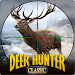 Download DEER HUNTER CLASSIC 3.13.0 APK