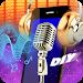 Download DIY: Instrumental - Remove Vox 1.1 APK