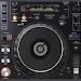 Download DJ Player Remix 1.0 APK