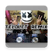 Download DJ Remix Mp3 Om Telolet Om 1.1 APK