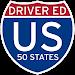 Download DMV Driver License Reviewer 1.17 APK