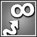 Download DOF and Hyperfocal Calculator 2.0.21 APK