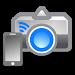 Download DSLR Remote 1.12.1 APK
