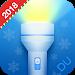 Download DU Flashlight - Brightest LED & Flashlight Free 2.2.2 APK