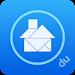 Download DU Launcher - Boost Your Phone 1.8.0.4 APK