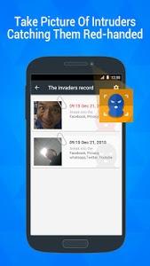 Download DU Privacy-hide apps、sms、file  APK