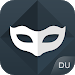 Download DU Privacy-hide apps、sms、file  APK