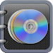Download DVD Profiler 4.0.0 APK