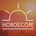 Download Daily Horoscope 1.61 APK