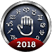 Download Daily horoscope - palm reader and astrology 2019  APK