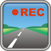 Download DailyRoads Voyager 5.1.1 APK