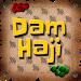 Download Dam Haji 3.4.2 APK