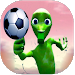 Download Dame Tu Cosita Football V1.1.3 APK