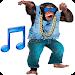 Download Dancing Talking Monkey 1.1 APK