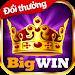Download Danh bai doi thuong - Bigwin 1.0 APK