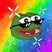 Download Dank Meme Soundboard 2018 1.3.6 APK