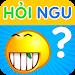 Download Do Ngu - Hoi Ngu - Cau Hoi Ngu Hai Nao 1.0.5 APK