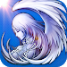 Download Daybreak Legends: Origin 1.40.18.1788 APK