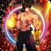 Download Death Street Fight 2 1.0.2 APK