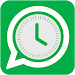Download Deleted Chat for Watsapp 2.1 APK