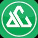 Download Delta BBM Versi Terbaru 1.0.0 APK