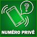 Download Demasquer numero prive 2.0 APK