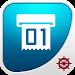 Download DenizBank Sıramatik 2.2.0 APK