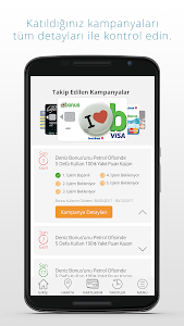 Download DenizKartım 1.4.1 APK