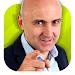 Download Desafio Maldini 1.1 APK