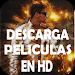 Download Descargar Peliculas Gratis En HD Al Celular Guia 1.0 APK