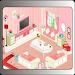 Download Design Decorate New House 4.0.0 APK